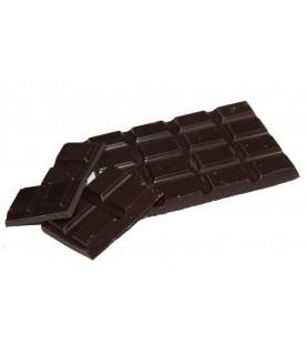 Chocolat fondant - thé...