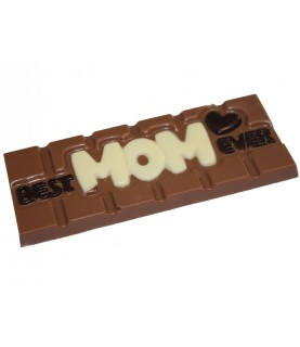 Mini tablette Best Mom Ever...