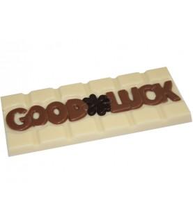 Mini tablette Good Luck...